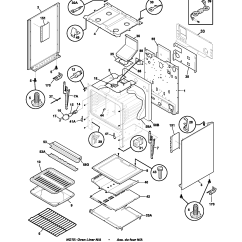 Coleman Mobile Home Ac Wiring Diagram 4 Wire Ignition Switch Bypass 3400 Furnace