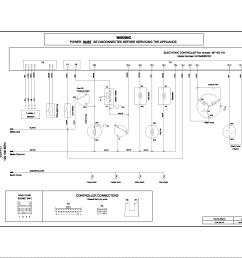 electrolux model edw5500dss0 dishwasher genuine parts viking dishwasher diagram electrolux dishwasher diagram [ 2200 x 1700 Pixel ]