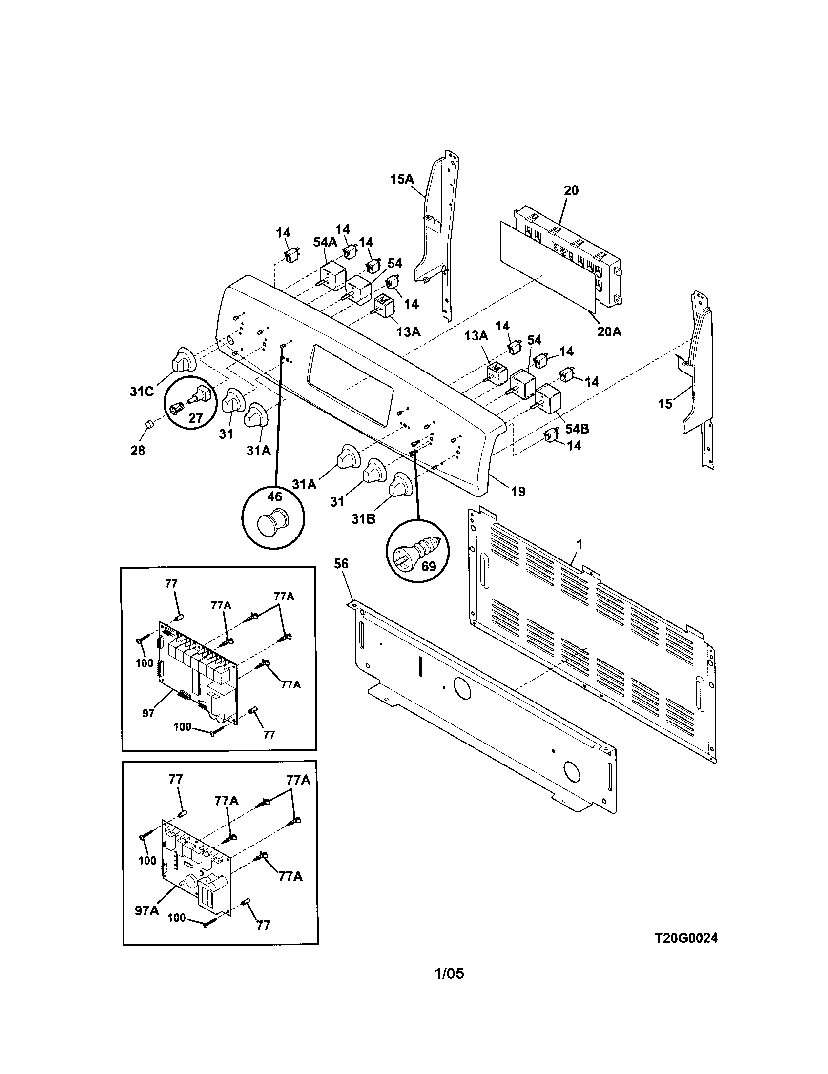hight resolution of kenmore electric oven wiring diagram
