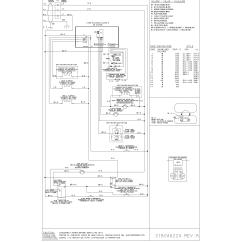 06 Polaris Predator 500 Wiring Diagram Tekonsha Voyager Xp Brake Controller Xc Sp Outlaw
