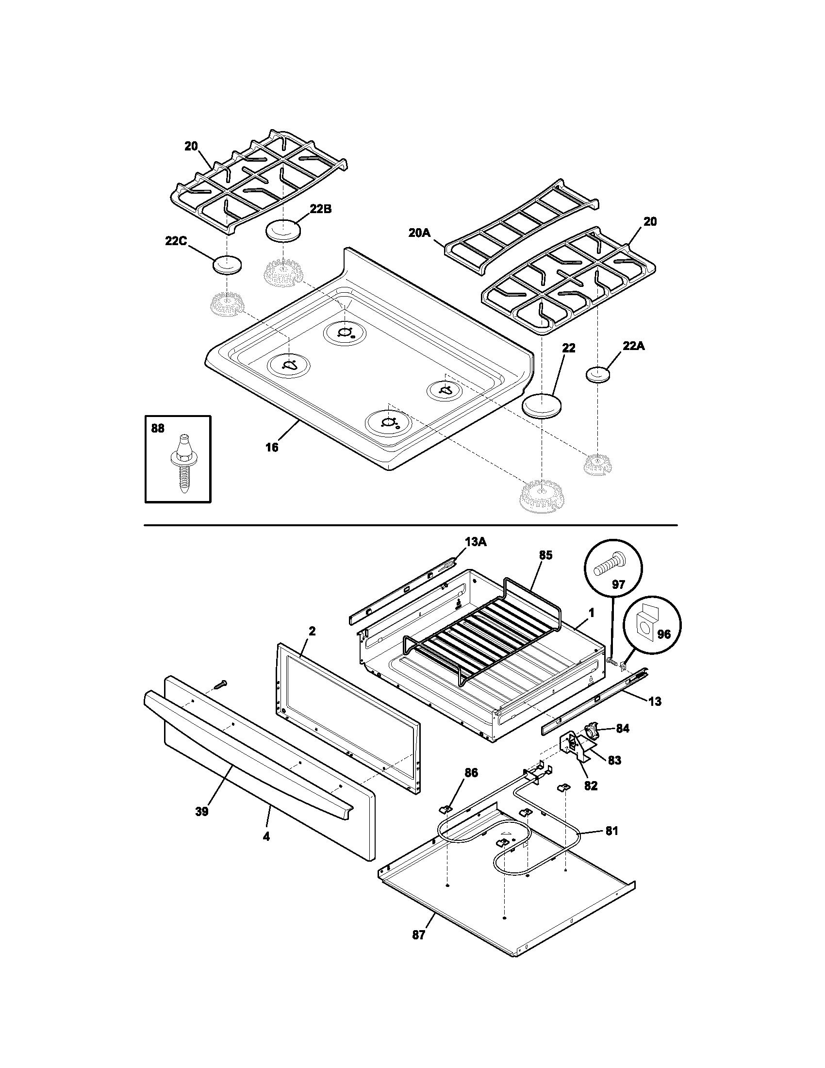 Kenmore Appliance Wiring Diagrams Traulsen Wiring Diagrams