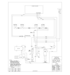 kenmore 79071529400 wiring diagram diagram [ 1700 x 2200 Pixel ]