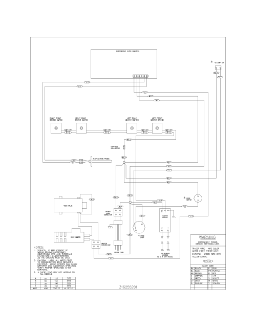 small resolution of kenmore 79071529400 wiring diagram diagram