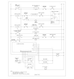infinite switch ground wire diagram [ 1700 x 2200 Pixel ]