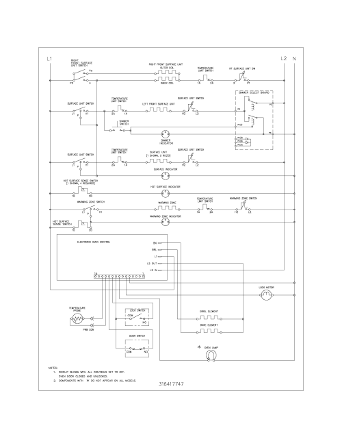 small resolution of infinite switch ground wire diagram