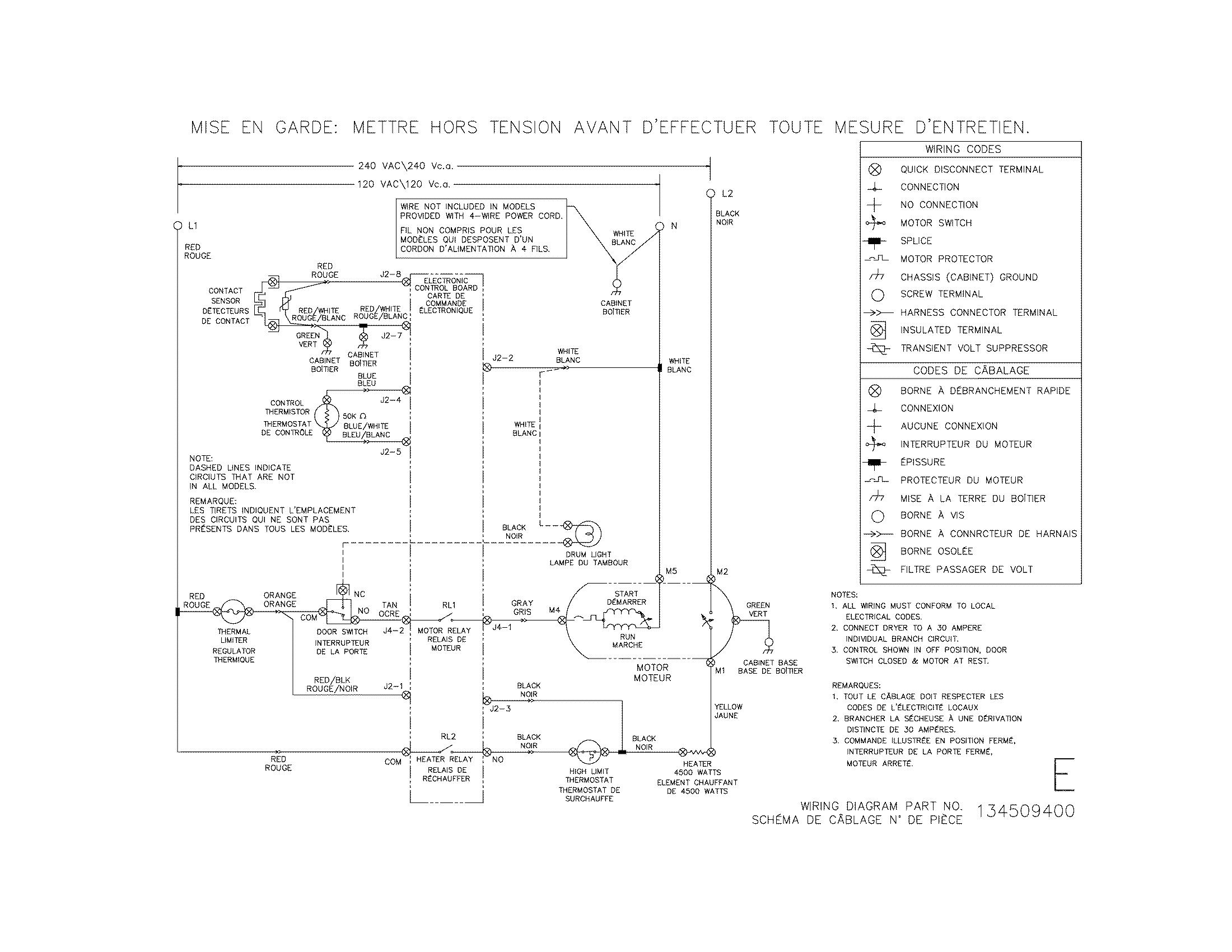 kenmore 41784082500 wiring diagram diagram [ 2200 x 1700 Pixel ]