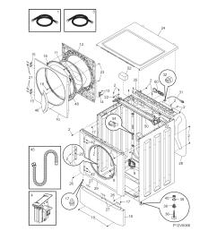 tag gemini double oven wiring diagram acirc home and furnitures tag gemini double oven wiring diagram [ 1700 x 2200 Pixel ]
