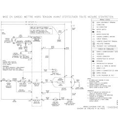looking for frigidaire model gleq2152es0 dryer repair u0026 replacementfrigidaire gleq2152es0 wiring diagram diagram [ 2200 x 1700 Pixel ]