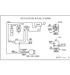 electrolux dryer wiring diagram electrolux dryer door adjustment whirlpool ice maker schematic heating element kenmore ice [ 2200 x 1700 Pixel ]