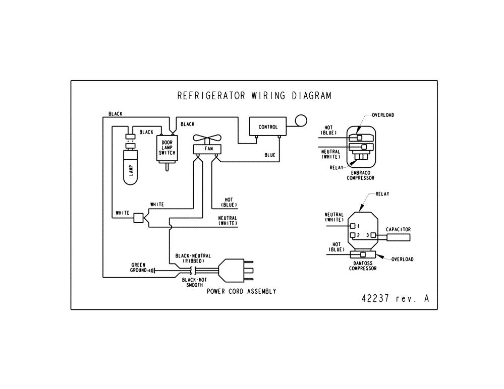 medium resolution of electrolux dryer wiring diagram electrolux dryer door adjustment whirlpool ice maker schematic heating element kenmore ice