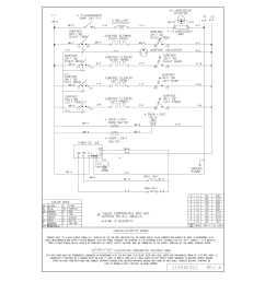 frigidaire fef402bwd wiring diagram diagram [ 1700 x 2200 Pixel ]