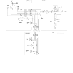 Hotpoint Oven Element Wiring Diagram Caves Arches Stacks And Stumps For Kenmore Refrigerator  Powerking Co