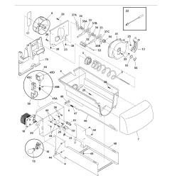 kenmore elite 110 wiring diagram kenmore elite he3 wiring diagram kenmore elite dryer wiring kenmore elite [ 1700 x 2200 Pixel ]