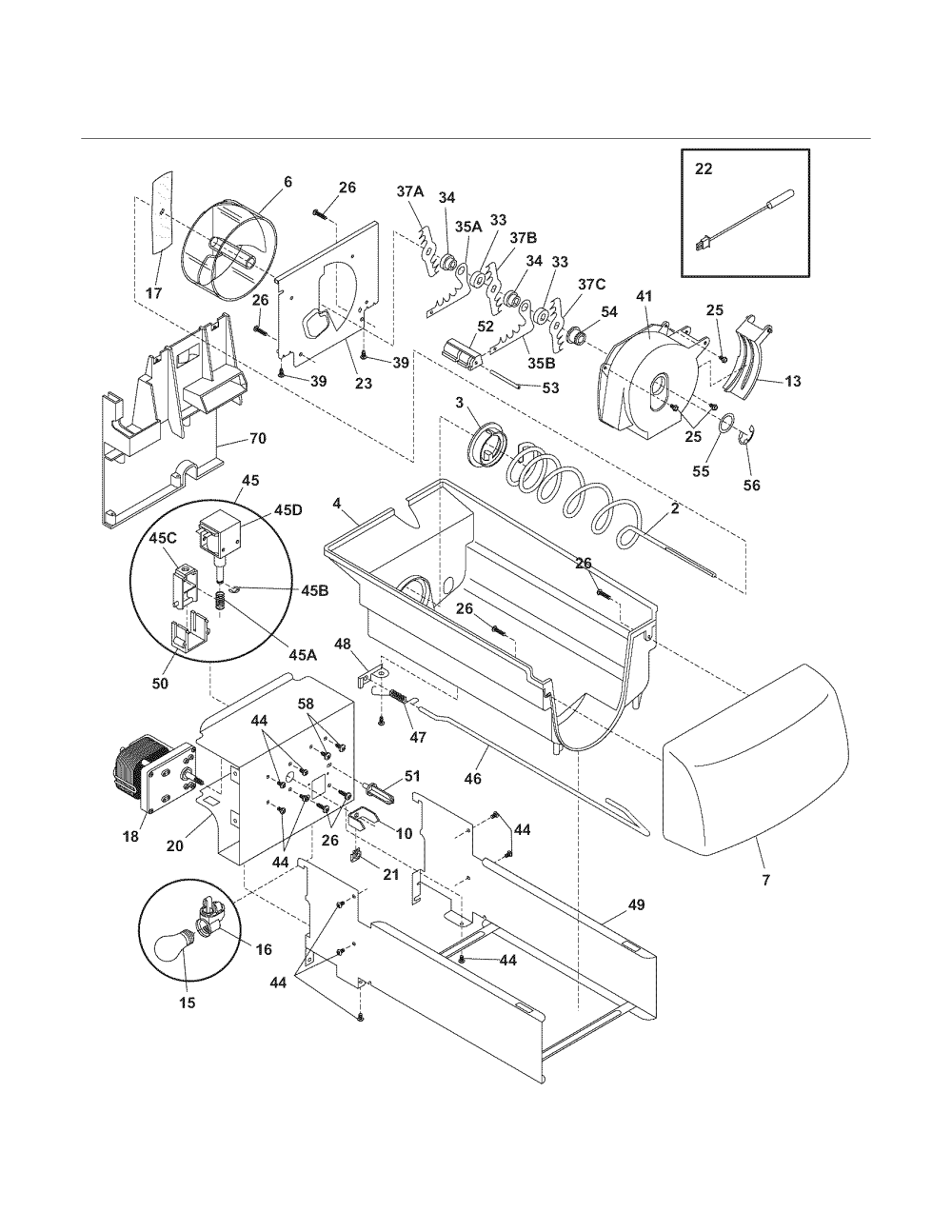 medium resolution of kenmore elite 110 wiring diagram kenmore elite he3 wiring diagram kenmore elite dryer wiring kenmore elite