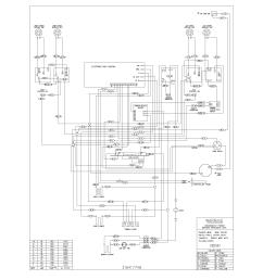kenmore 79094222409 wiring diagram diagram [ 1700 x 2200 Pixel ]