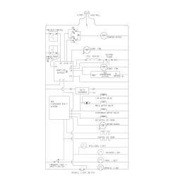 singer refrigerator wiring diagram detailed wiring diagramssinger refrigerator wiring diagram electrical wiring diagrams refrigerator wiring schematic [ 1700 x 2200 Pixel ]