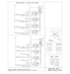 c300 fuse diagram wiring diagram technic 2008 mercedes c300 fuse diagram engine [ 1700 x 2200 Pixel ]