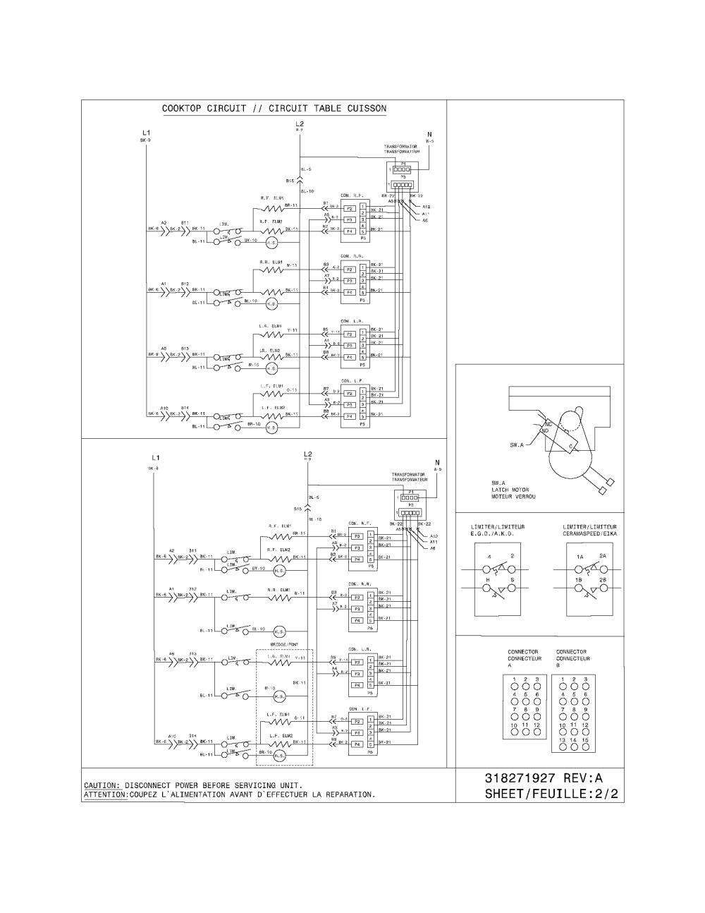 medium resolution of c300 fuse diagram wiring diagram technic 2008 mercedes c300 fuse diagram engine