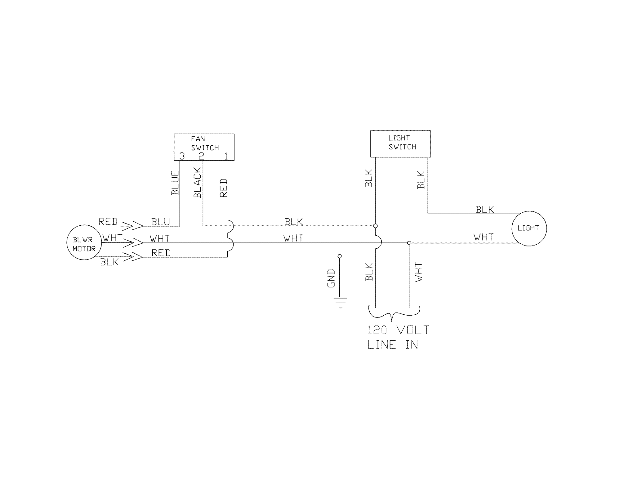 hight resolution of ge range hood wiring diagram 2200 x 1700 12 kb png great ge range hood