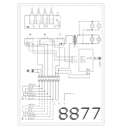 range rover hood latch range hood wiring diagram broan range hood wiring diagram range hood switch [ 1700 x 2200 Pixel ]