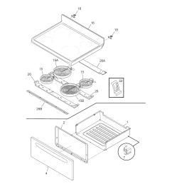 lg stove top wiring diagram [ 1700 x 2200 Pixel ]