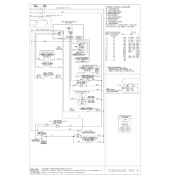 wiring diagram 4 prong stove cord [ 1700 x 2200 Pixel ]