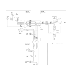 kenmore 25369234700 wiring diagram diagram [ 1700 x 2200 Pixel ]