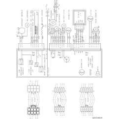 Kenmore Wiring Diagram Ford Electronic Ignition For Gas Dryer  The