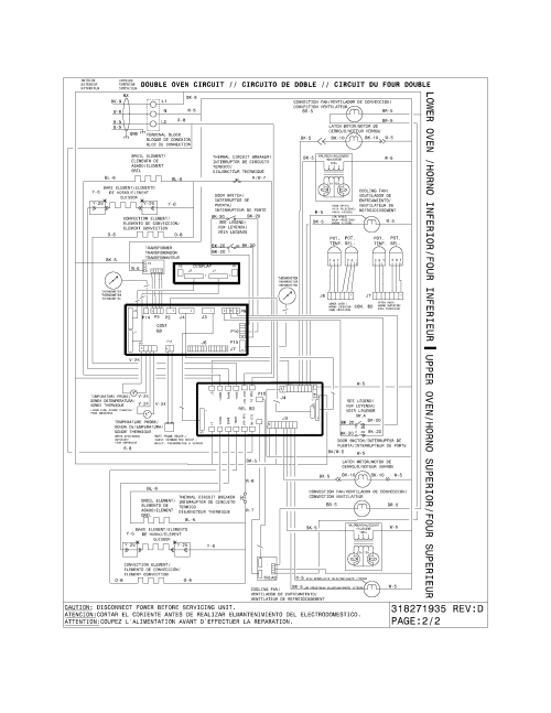 small resolution of kenmore pro 79042003601 wiring diagram diagram