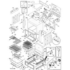 Dishwasher Air Gap Installation Diagram 2007 Suzuki Eiger 400 Wiring Kenmore Model 665 Parts Free