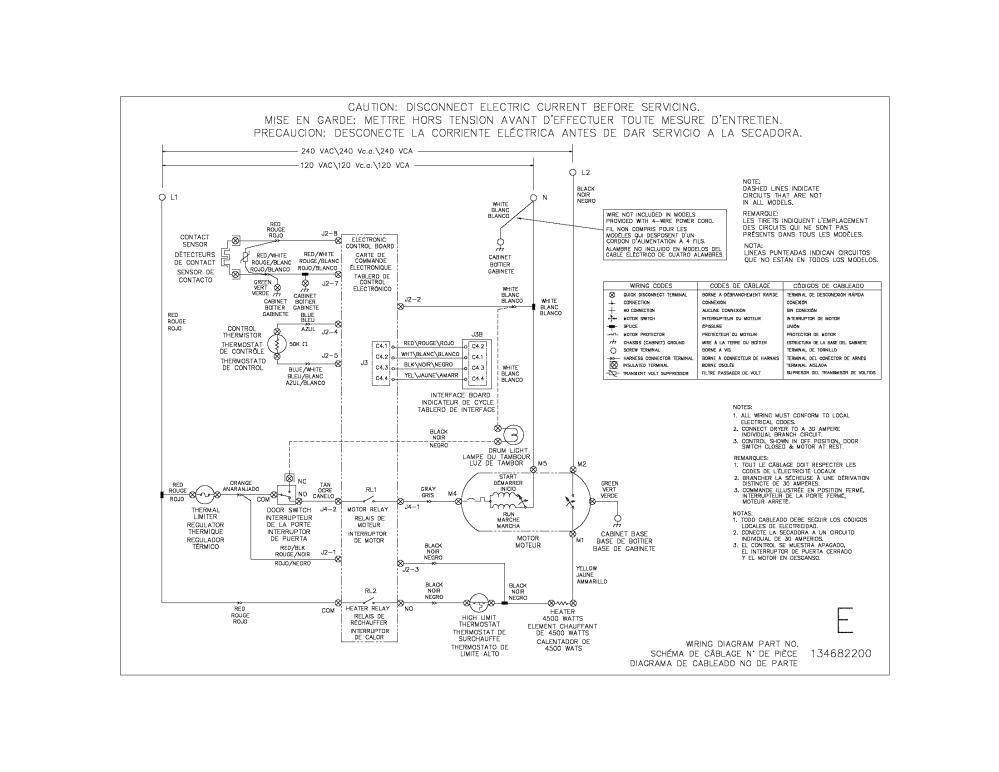 medium resolution of diagram maytag dryer wiring diagram frigidaire dryer wiring diagram