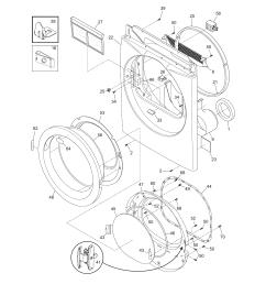 frigidaire gleq2152eso dryer wiring diagram wire management wiring diagram for frigidaire dryer [ 1700 x 2200 Pixel ]