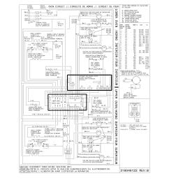 kenmore elite model 79047903604 built in oven electric genuine partswire diagram for kenmore elite 790 [ 1700 x 2200 Pixel ]