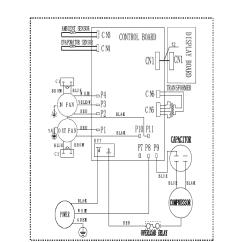Trane Weathertron Baystat 239 Thermostat Wiring Diagram Volvo Fan Relay On Model Simple