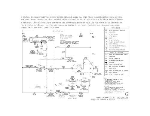 small resolution of dryer wiring diagram frigidaire dryer wiring diagram whirlpool dryer