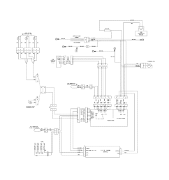 speed fan wiring diagram wiring diagram and schematic design 2017paint ceiling fan page 20 motor wiring [ 1275 x 1650 Pixel ]