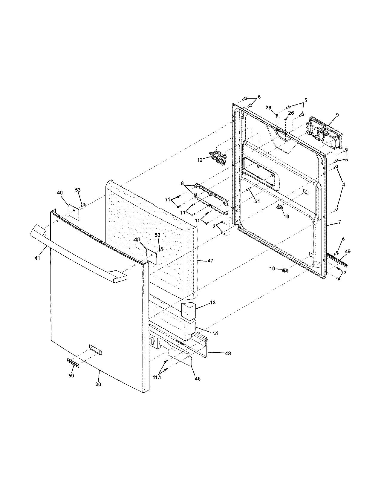 Holden Ve Iq Wiring Diagram