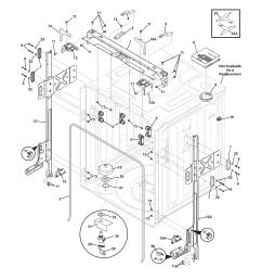 electrolux part [ 1275 x 1650 Pixel ]