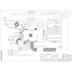 Wire Diagram Maker Box Trailer Wiring I Coffee Electrical Schematic Get Free Image About
