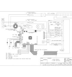 bunn single wiring diagram [ 1650 x 1275 Pixel ]