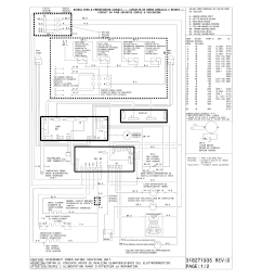 kenmore wall oven control board wiring diagram wiring diagram center kenmore wall oven wiring diagram [ 1700 x 2200 Pixel ]