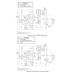 electrolux ei30mh55gsb wiring schematic diagram [ 1700 x 2200 Pixel ]