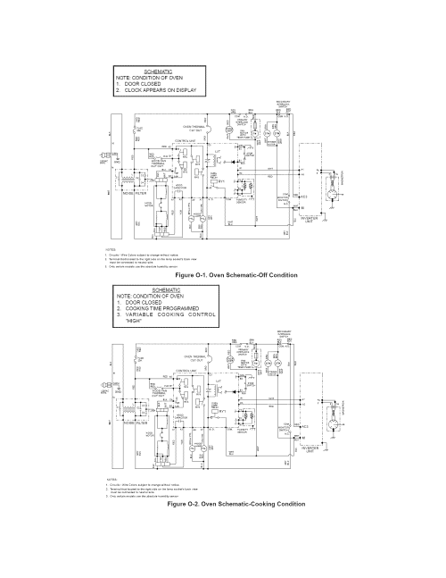 small resolution of electrolux ei30mh55gsb wiring schematic diagram