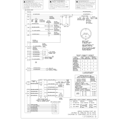 Electrolux Wiring Diagram On Vacuum 5 Pin Oak Court Glen Head Ny Model 90 Get Free Image About