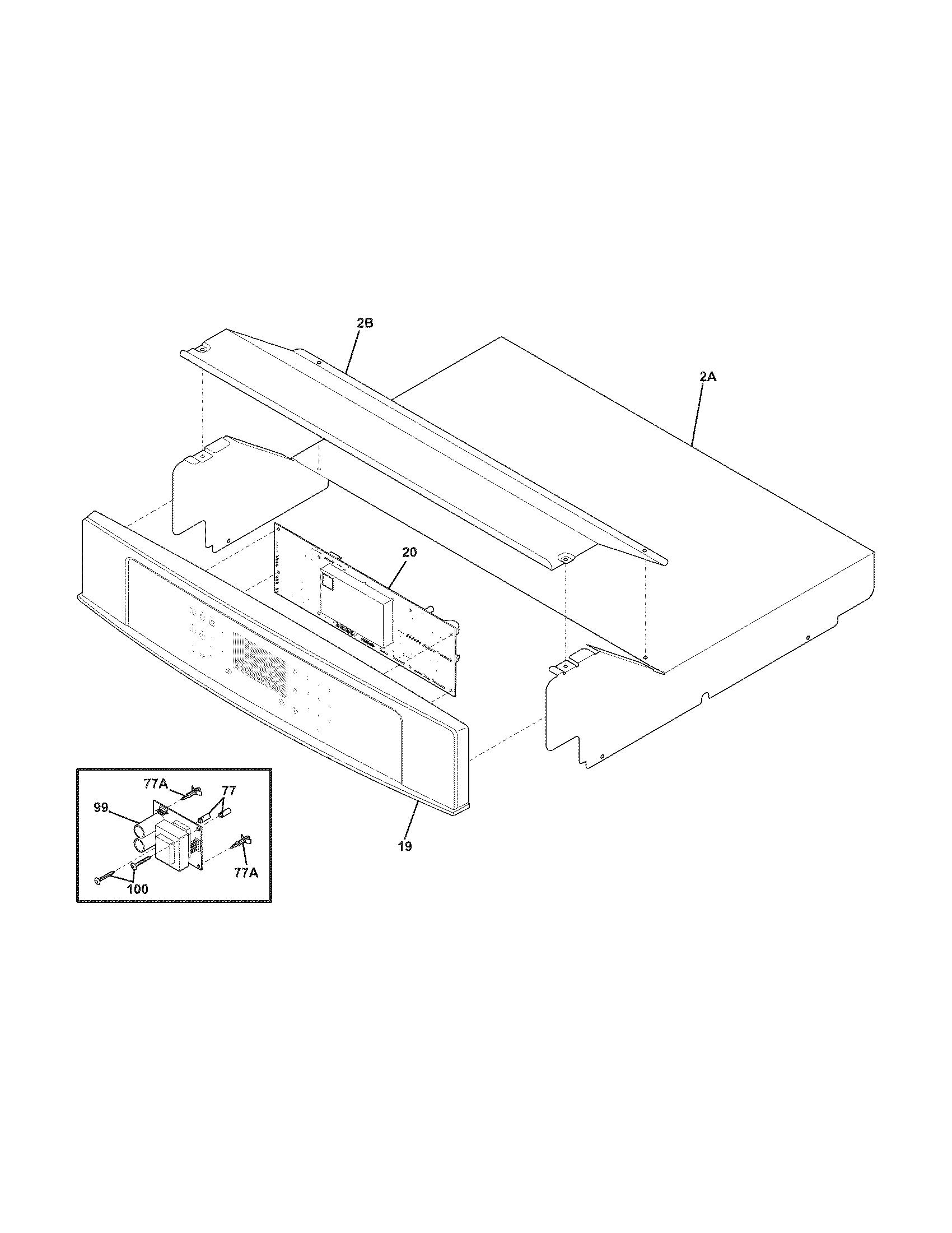 https://edu-apps herokuapp com/post/wiring-diagram-electrolux