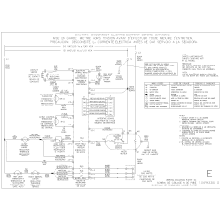 Phone Outlet Wiring Diagram Cigarette Lighter Fuse Eied55hiw0