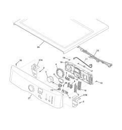 electrolux electric dryer motor parts model eied55irr0 electrolux dryer wiring diagram  [ 1700 x 2200 Pixel ]