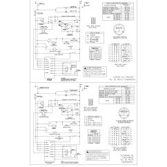 Kenmore Washer Wiring Diagram Equus Fuel Gauge Motor Tub Parts Model 41740412702