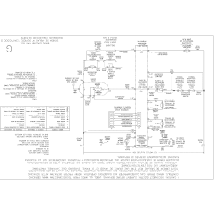 Electrolux Dryer Wiring Diagram 1993 Chevrolet Pickup Gas Cabinet Drum Parts Model Eigd55hiw1