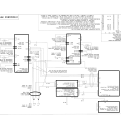electrolux vacuum wiring schematic for [ 2200 x 1700 Pixel ]
